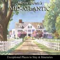 Mid-Atlantic Book Cover